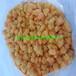 10mm黃桃丁,12mm黃桃丁,15mm冷凍黃桃丁大量現貨廠家出貨