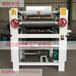 河北超悦木工板材涂胶机600型双面/单面涂胶机厂家