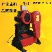 机械电动联合剪切机角钢冲剪机价格超悦专业厂家