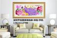 深圳市書畫加工服務,油畫裱框服務寶安區唐卡裝裱畫框廠家