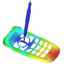 moldflow培训模流分析培训非标自动化设计培训图片