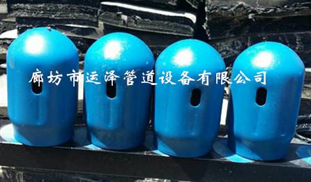 氧气瓶胶圈,氧气瓶防震圈