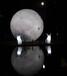 30米超级巨型大月亮全国出租出售,发光月球租赁,发光产品出租