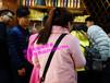 景德镇实体店汉堡奶茶披萨冰淇淋咖啡技术培训在哪