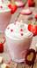 景德镇有教汉堡奶茶炸鸡披萨蛋挞冰淇淋技术的吗