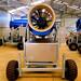 内蒙巴彦淖尔国产造雪机大功率造雪机戏雪设备