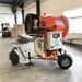 青海海东地区滑雪场造雪机大型户外游乐设备造雪机价格国产造雪机