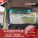 上海久翊厂家直销电动观光车用遮阳遮雨窗帘专业定制品质有保障