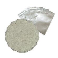 厂家直供食品添加剂复合氨基酸粉(蛋白粉)9048-46-8