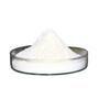 厂家直供食品添加剂葡萄糖酸内酯90-80-2图片