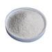 蘑菇专用消毒剂食品添加剂消毒剂厂家