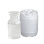 低聚半乳糖膳食纤维添加剂厂家图片