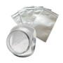 卡拉胶(饮料)食品添加剂稳定剂厂家图片