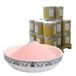 活性白土70131-50-9食用植物油脱色厂家