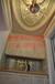 歐式pu半圓羅馬柱歐式pu裝飾線條線板吊頂裝飾