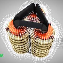 台州工业机械三维动画方案,上海max工业动画制作哪家好