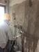 祥煥砼墻面起砂處理劑,景德鎮車庫地面起砂混凝土硬化劑