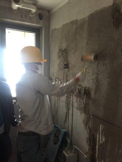 祥煥砼地面起砂處理劑,張家界倉庫地面起砂混凝土硬化劑