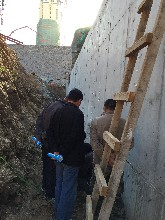 祥煥砼空鼓灌漿樹脂,漳州鋼板空鼓灌漿樹脂圖片