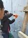 祥煥砼裂縫修補膠,荊州路面裂縫灌縫膠