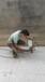祥煥砼空鼓灌漿膠,臺州停車場地面空鼓灌漿樹脂