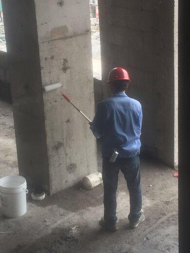 祥煥砼混凝土表面增強劑,昭通45標號混凝土增強劑