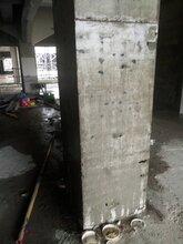 镇江剪力柱混凝土表面增强剂,混凝土增强剂图片