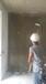 徐州現澆砼增強劑,混凝土增強劑