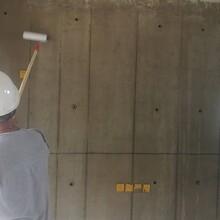 祥煥砼砼回彈增強劑,焦作20標號混凝土增強劑圖片