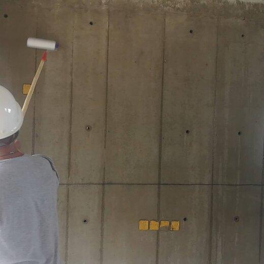 邯鄲混凝土地面混凝土表面增強劑,混凝土增強劑