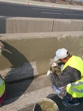 祥煥砼路面修補砂漿,白城聚合物加固砂漿圖片
