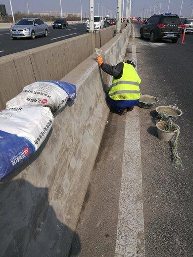 祥煥砼路面修補砂漿,上饒聚合物加固砂漿