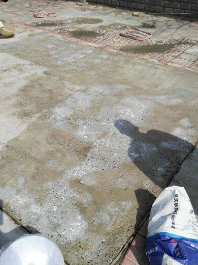 上海高粘接聚合物砂漿施工方法,聚合物加固砂漿