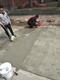 路面修补砂浆图