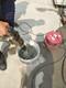 聚合物加固砂浆图