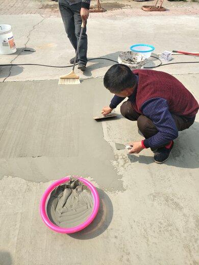 祥煥砼聚合物砂漿,上海聚合物修補砂漿