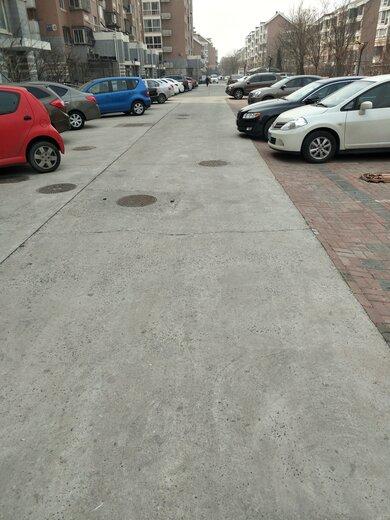 祥煥砼水泥路面修補砂漿,滄州墻面起砂路面修補砂漿