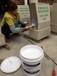 大理清水混凝土混凝土保護劑,硅烷浸漬