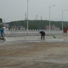 安庆高铁混凝土保护剂,硅烷浸渍图片