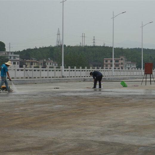 祥煥砼有機硅保護劑,新鄉隧道混凝土保護劑