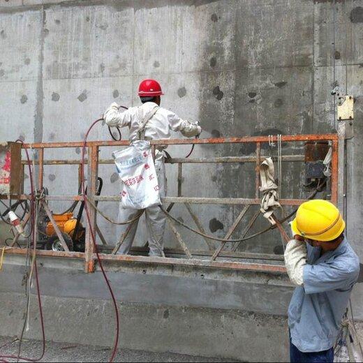 紹興橋墩混凝土保護劑,硅烷浸漬