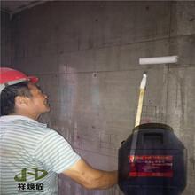 連云港承臺混凝土回彈增強劑,混凝土增強劑圖片