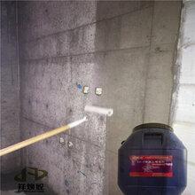 祥焕砼混凝土强度增强剂,徐州混凝土增强剂价格图片