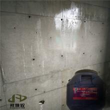 衡水现浇筑混凝土回弹增强剂,混凝土表面增强剂图片