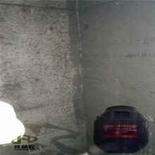 祥焕砼混凝土强度增强剂,湘西混凝土增强剂厂家图片