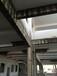 正祥科技粘鋼加固,北京置換混凝土加固加固特種資質