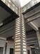 正祥科技混凝土置換,天津置換缺陷混凝土加固加固專業施工資質