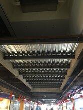 河北房屋碳纖維布粘接加固圖片