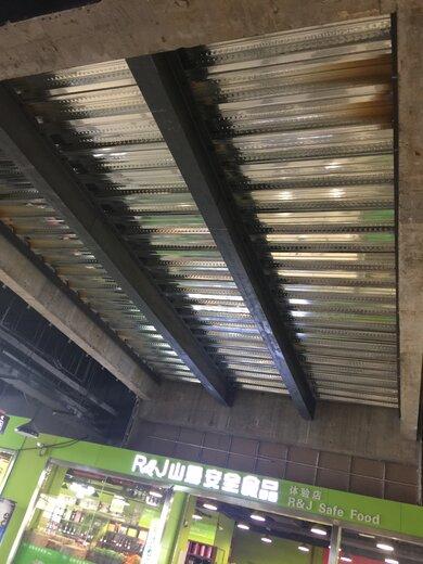 辛集市加固施工碳纖維資質,碳纖維布加固