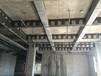 正祥科技粘鋼加固,武清缺陷混凝土置換加固施工公司電話